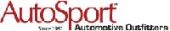 AutoSport Coupon