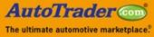 AutoTrader Promo Code