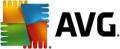 AVG Promo Code