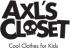 Get 20% OFF on North Face Boys Denali Jacket at Axls Closet