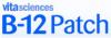 B12 Patch Coupons