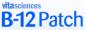 B12 Patch Promo Code