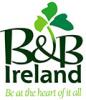 B&B Ireland Coupons