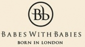 Babes With Babies Coupon