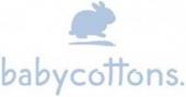 BabyCottons.com Promo Code