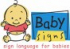 BabySigns.com 2013 FREE Shipping No Minimum