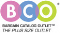 Bargain Catalog Outlet Coupon