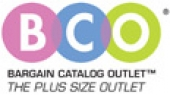 Bargain Catalog Outlet Coupon