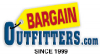 Bargain Outfitters Coupons