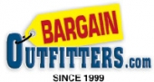 Bargain Outfitters Coupon
