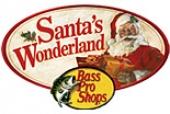 Bass Pro Shops Promo Code