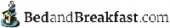 Bed And Breakfast Coupon