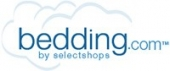 Bedding Coupons