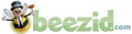 Beezid Promo Codes