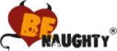 BeNaughty Promo Code