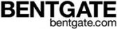 Bentgate Coupon