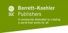 Berrett and Koehler Coupons