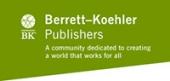 Berrett and Koehler Promo Code