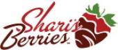 Shari's Berry Coupon Code