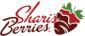 Shari's Berries Coupon Code