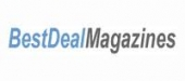 Best Deal Magazines Coupon