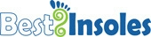 Best Insoles Coupon