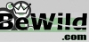 BeWild Coupons
