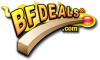 BFDeals.com Coupons