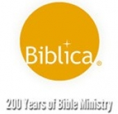 Biblica Direct Promo Code