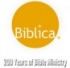 Save 48% OFF on NIV Outreach Bibles at Biblica Direct