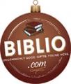 Biblio Promo Code
