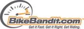 BikeBandit Coupon