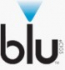 20% Off 4 Five Packs of blu Starter Pack, Original and Premium Electronic Cigarette Flavor Cartridges