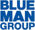 FREE Seats Upgrade At Blue Man Group Las Vegas