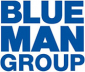 Blue Man Group Promo Code
