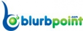 Blurbpoint Promo Code