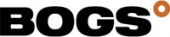 Bogs Canada Coupons