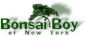 Bonsai Boy Coupon Code
