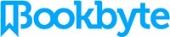 Bookbyte Promo Code