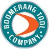 Boomerang Tool Coupons
