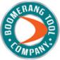 Boomerang Tool Promo Codes