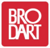Brodart Promo Code