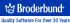 Broderbund Coupon April 2013