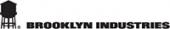 Brooklyn Industries Promo Code