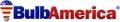 BulbAmerica Promo Code