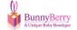 BunnyBerry Promo Code