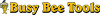 Busy Bee Tools Coupons