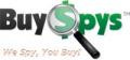 BuySpys Coupon
