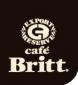 Cafe Britt Promo Code