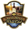 California Wine Club Coupons